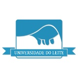 Universidade do Leite